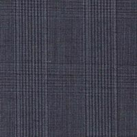 Slate Blue 52%Mer Wool 38% Mohair 10%Silk Custom Suit Fabric