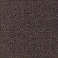 Brown 52%Mer Wool 38% Mohair 10%Silk Custom Suit Fabric