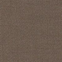 Tan 100% Super 120'S Wool Worsted Custom Suit Fabric