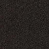 Chocolate 100% Super 120'S Wool Worsted Custom Suit Fabric