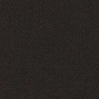 Dark Green 100% Super 120'S Wool Worsted Custom Suit Fabric