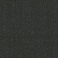 Emerald 100% Super 120'S Wool Worsted Custom Suit Fabric