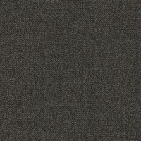Green 100% Super 120'S Wool Worsted Custom Suit Fabric