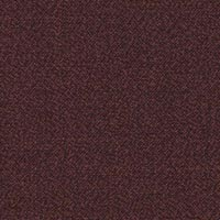Ruby 100% Super 120'S Wool Worsted Custom Suit Fabric
