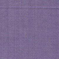 Lilac 75% S160's Wool 25% Silk Custom Suit Fabric