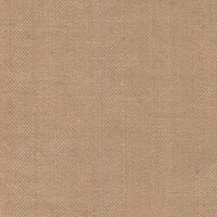 Sand 75% S160's Wool 25% Silk Custom Suit Fabric