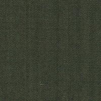 Green 75% S160's Wool 25% Silk Custom Suit Fabric