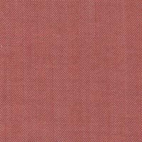 Red 75% S160's Wool 25% Silk Custom Suit Fabric