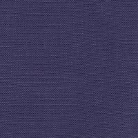 Dark Blue 100% Linen Custom Suit Fabric