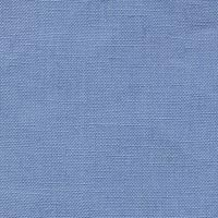 Powder Blue 100% Linen Custom Suit Fabric