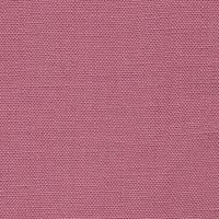Pink 100% Linen Custom Suit Fabric