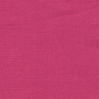 Fuchsia 100% Linen Custom Suit Fabric