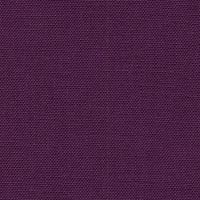 Aubergine 100% Linen Custom Suit Fabric