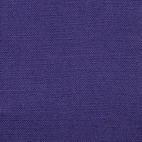 Purple 100% Linen Custom Suit Fabric