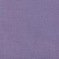 Lilac 100% Linen Custom Suit Fabric