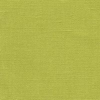 Lime 100% Linen Custom Suit Fabric