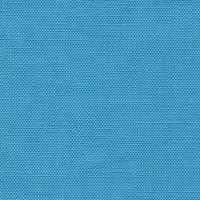 Turquoise 100% Linen Custom Suit Fabric