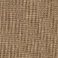 Oatmeal 100% Linen Custom Suit Fabric