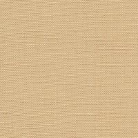 Sand 100% Linen Custom Suit Fabric