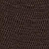 Brown 100% Linen Custom Suit Fabric