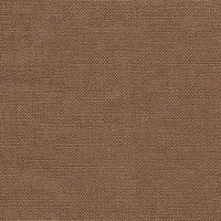 Cigar 100% Linen Custom Suit Fabric