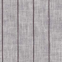 Light Gray 100% Linen Custom Suit Fabric