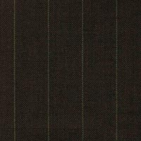 Brown 52% S160s 30% Cashmere 18%Silk Custom Suit Fabric