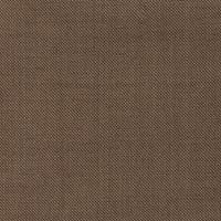 Biscuit 52% S160s 30% Cashmere 18%Silk Custom Suit Fabric