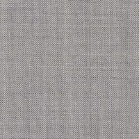 Light Gray 52% S160s 30% Cashmere 18%Silk Custom Suit Fabric
