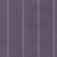 Lavender 52% S160s 30% Cashmere 18%Silk Custom Suit Fabric