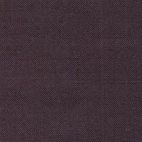 Aubergine 52% S160s 30% Cashmere 18%Silk Custom Suit Fabric