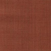 Terracotta 52% S160s 30% Cashmere 18%Silk Custom Suit Fabric