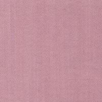 Rose 52% S160s 30% Cashmere 18%Silk Custom Suit Fabric