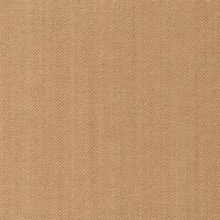 Sand 52% S160s 30% Cashmere 18%Silk Custom Suit Fabric