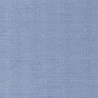 Powder Blue 52% S160s 30% Cashmere 18%Silk Custom Suit Fabric