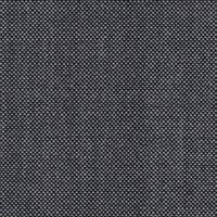 Black Gray 70% Wool Worsted 30% Mohair Custom Suit Fabric