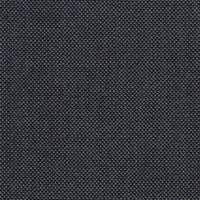 Charcoal 70% Wool Worsted 30% Mohair Custom Suit Fabric