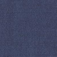 Gray&Blue 70% Wool Worsted 30% Mohair Custom Suit Fabric