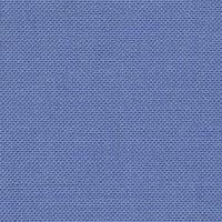 Blue 70% Wool Worsted 30% Mohair Custom Suit Fabric