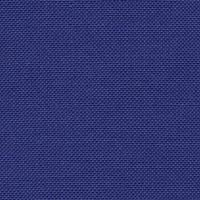 Royal Blue 70% Wool Worsted 30% Mohair Custom Suit Fabric