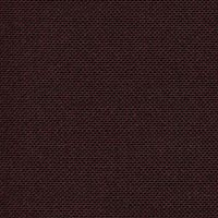 Maroon 70% Wool Worsted 30% Mohair Custom Suit Fabric