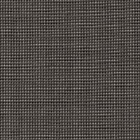 Gray 70% Wool Worsted 30% Mohair Custom Suit Fabric