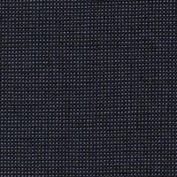 Dark Blue 70% Wool Worsted 30% Mohair Custom Suit Fabric