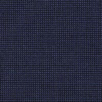 French Blue 70% Wool Worsted 30% Mohair Custom Suit Fabric