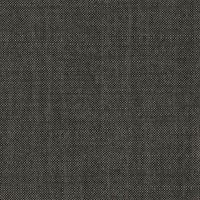 Gray 60%Kid Mohair 40%S120s Worsted Custom Suit Fabric