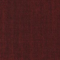 Terracotta 60%Kid Mohair 40%S120s Worsted Custom Suit Fabric