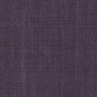 Lilac 60%Kid Mohair 40%S120s Worsted Custom Suit Fabric