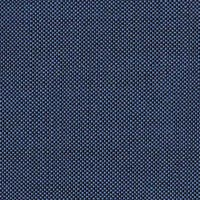 Petrol Blue 85%S100s Worsted 15%Kid Mohair Custom Suit Fabric