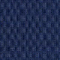 French Blue 85%S100s Worsted 15%Kid Mohair Custom Suit Fabric