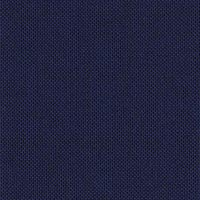 Dark Blue 85%S100s Worsted 15%Kid Mohair Custom Suit Fabric